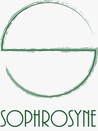 Met Sophrosyne in balans