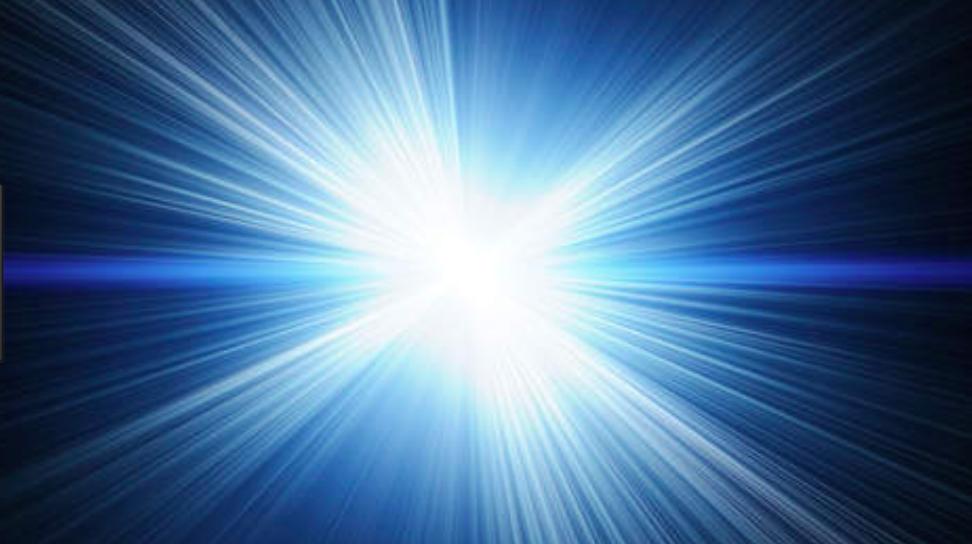 ASML en licht