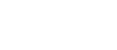 Night of the NERDS. 5 juni
