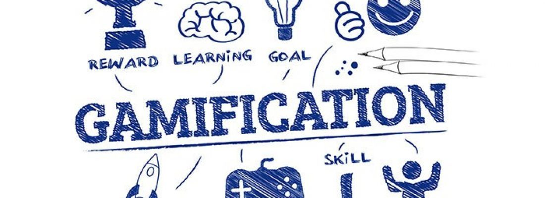 Gamification & Serious Games