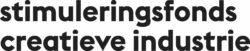 Stimuleringsfonds Creatieve Industrie